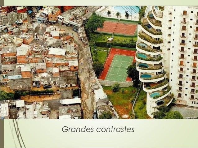 Grandes contrastes 41