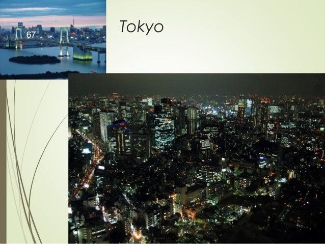 Tokyo67