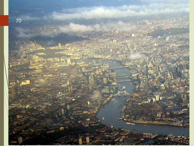 Londres70