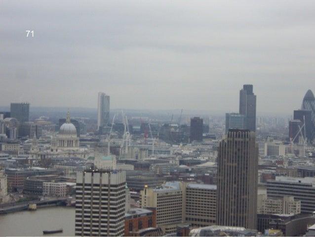 Londres71