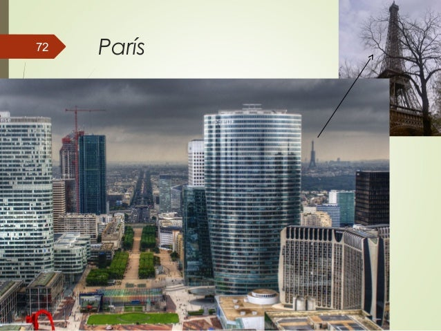 París72