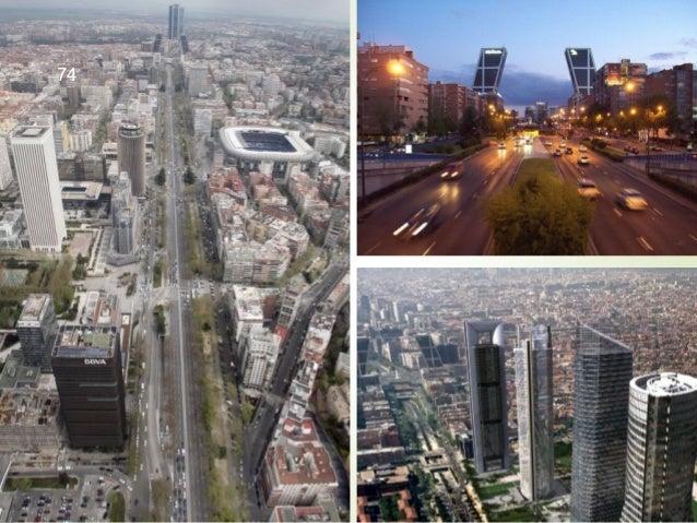 Madrid 74