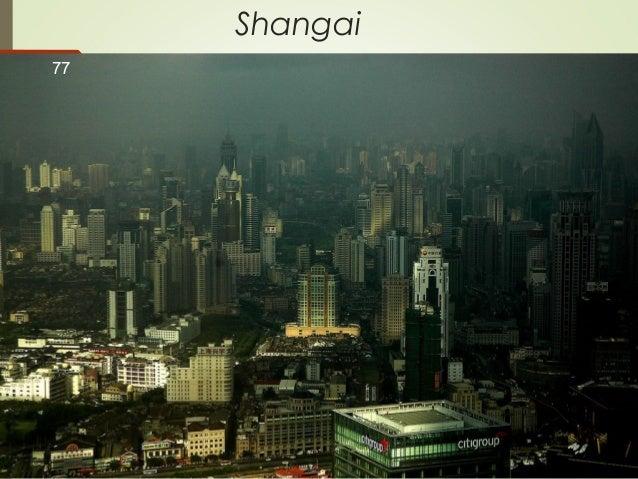 Shangai 77
