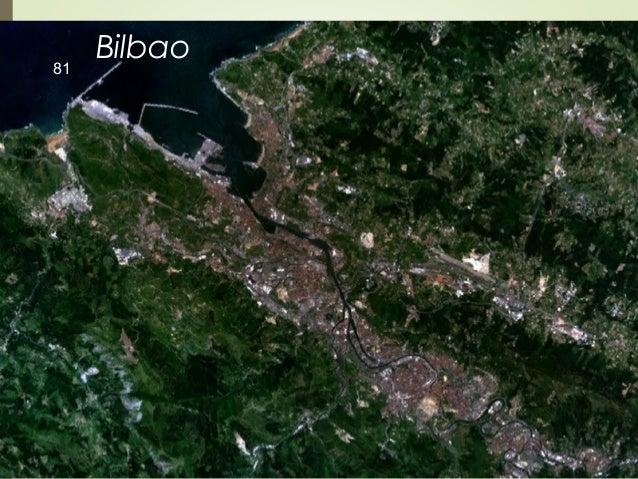 Bilbao 81