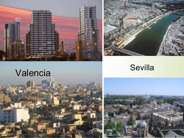 Valencia Sevilla 82
