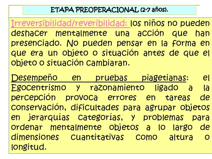 """APORTACIONES DE LA TEORÍA DE PIAGET.1. Piaget fundó la disciplina del """"desarrollo cognitivo"""",   adoptando un enfoque en el..."""