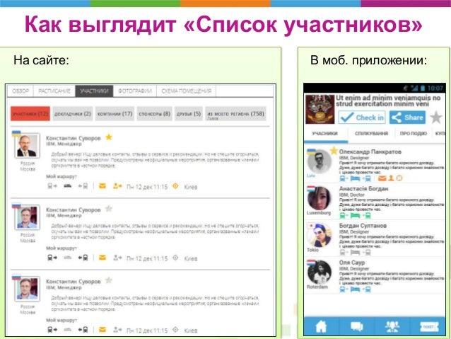 познакомиться с девушкой на украине моб