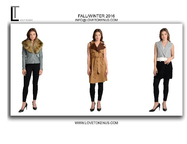 Fall_2016_Jacket-Vest_Linesheets
