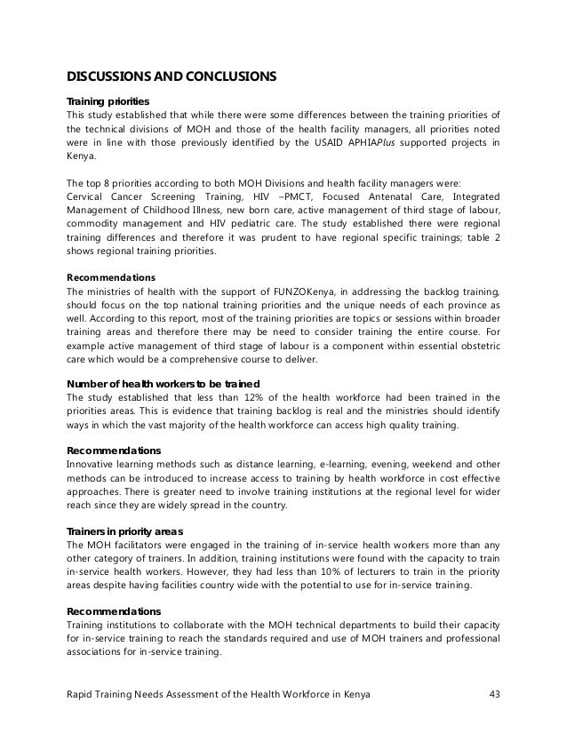 assessment methods 3 There are many alternatives to traditional standardized tests that offer a variety of ways to measure student understanding, from edutopiaorg's assessment professional development guide.