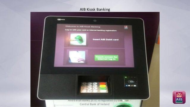 Payday loans naples florida image 6
