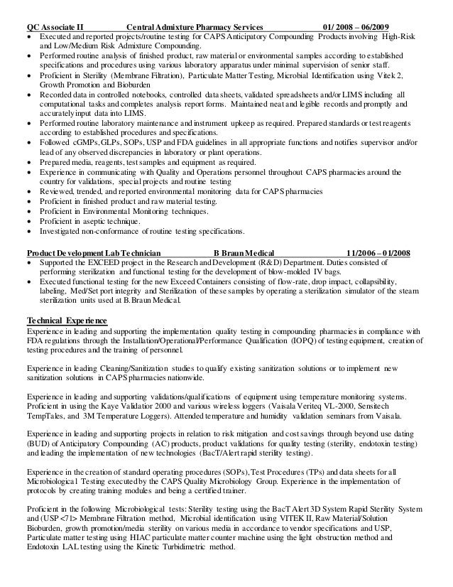 My Resume   Resume Format Download Pdf Resume Genius Figure