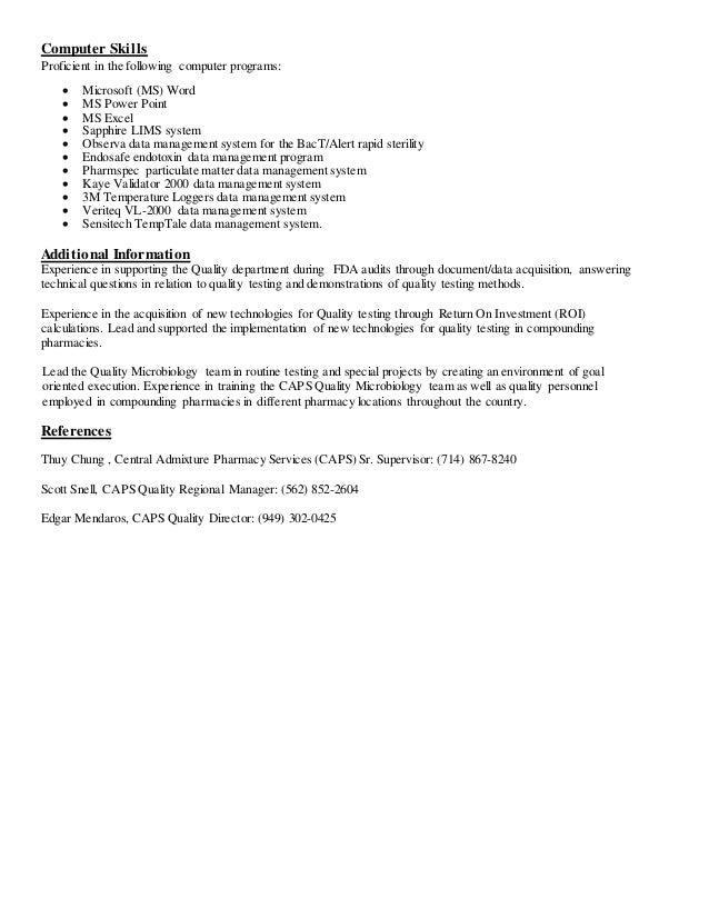 Sample Resume Sle Resume Specialty Sales Management Professional  Sample  Resume Sle Resume Specialty Sales Management Professional