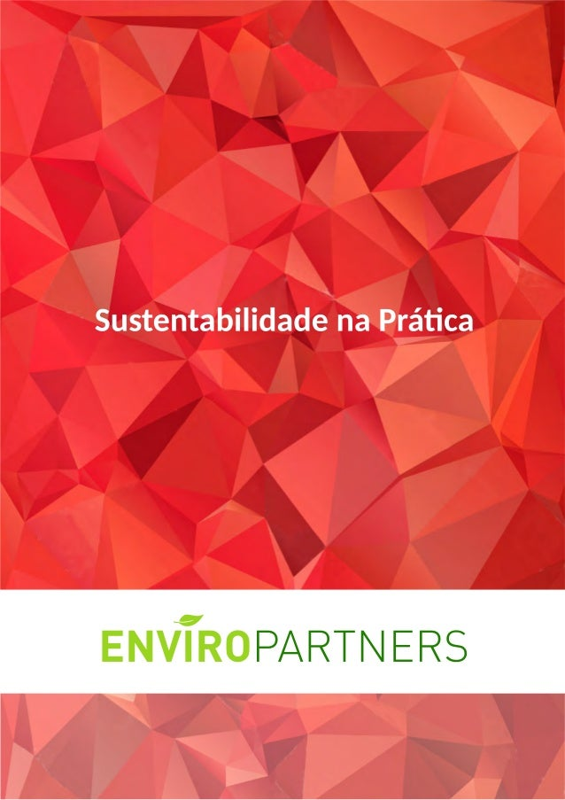 Catálogo EnviroPartners