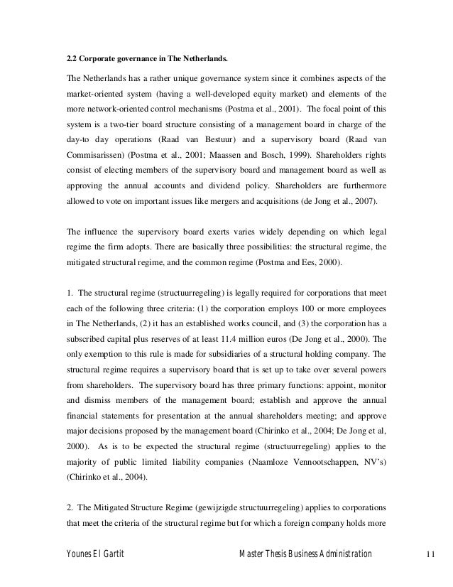 strong minimalist thesis Strong minimalist thesis hackschooling essay help persuasive essay on not legalizing marijuana top descriptive essay editor for hire online.