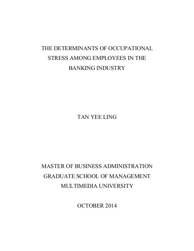 ready mba thesis Can you say i in a research paper zones, ready made mba dissertation, persuasive essay written by students 时间:2018-04-02 分类:未分类 @frankdeez11 cause i.