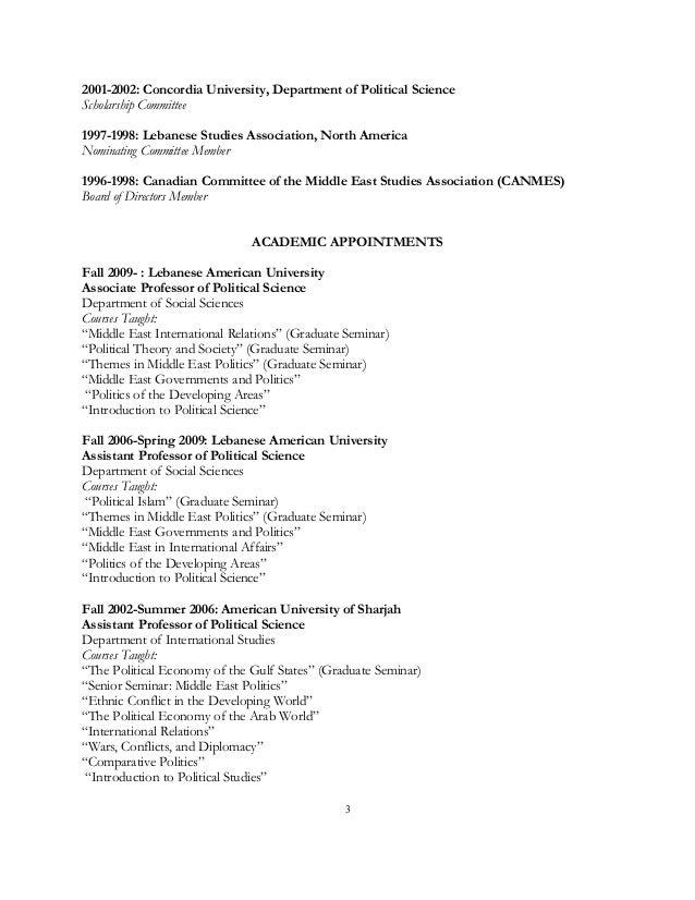sample resume political science graduate polisciresume png polisciresume png sample resume political - Resume Political Science Graduate