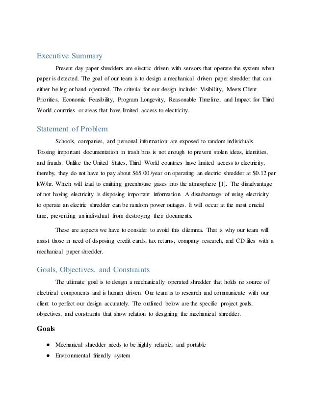 Persuasive Essays Examples For High School Boolean Algebra Essay Game A Healthy Mind In A Healthy Body Essay also Health And Fitness Essays Iit Roorkee Phd Admission Essay Argumentative Essay Topics High School