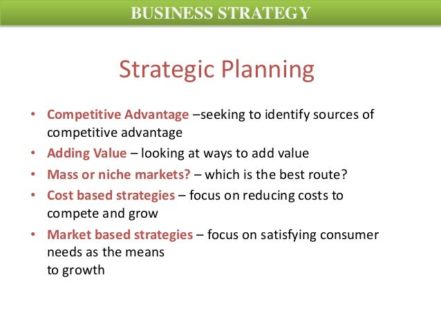 competitive edge of vodafones strategy Strategies for sustaining the edge in strategies for sustaining the edge in offshore outsourcing of this article discusses the india's competitive edge.