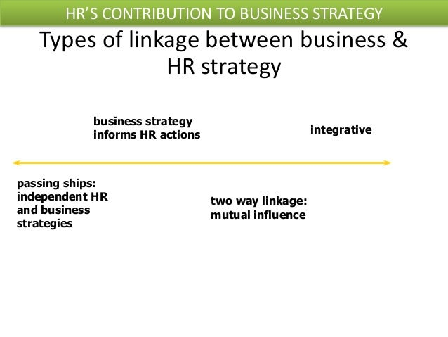 comparison between strategic hr and traditional Many students of management and laypeople often hear the term hrm or human resource management and wonder about the difference between hrm and the traditional term strategic hrm global hrm personnel management vs hrm how silicon valley firms are implementing innovative human resources.