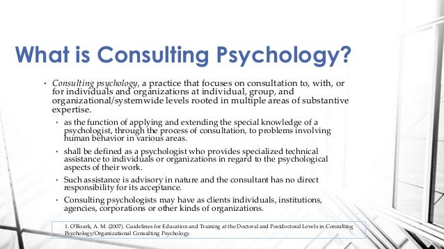 what is psychology The department of psychology we've been leading — and constantly innovating the field — for more than 120 years we pioneered one of the world's first undergraduate programs and its longest-running psychology symposium.