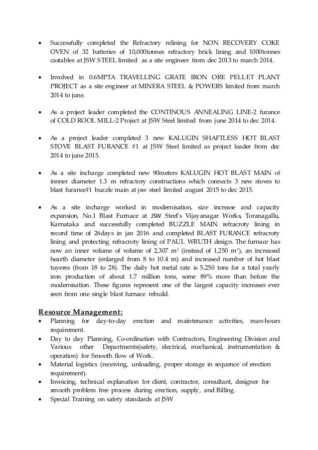 contemporary resume blast photo best student resume examples and