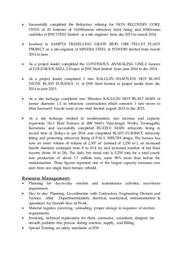 resume blast ksa resume exles 100 us army resume format cover
