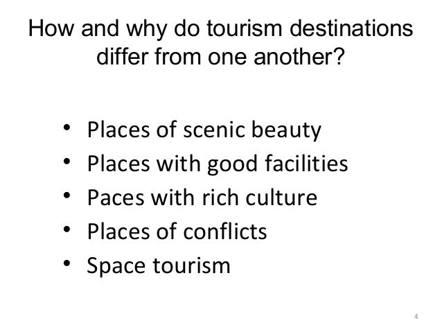 factors that affect travel and tourism tourism essay Get an answer for 'how can political change impact a country's  the restrictions on travel by us citizens to cuba seriously  environment can affect tourism.