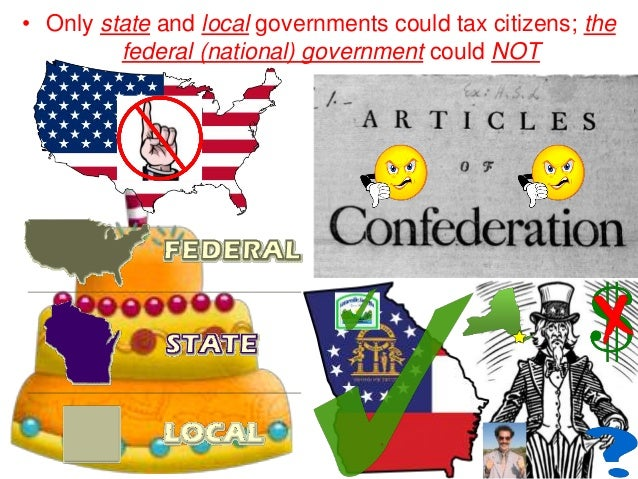 articles of confederation complete failures The articles of confederation weaknesses and failures though the articles did have two early successes, its weaknesses were far greater.