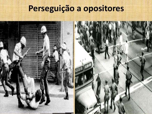 Resultado de imagem para desaparecidos politicos