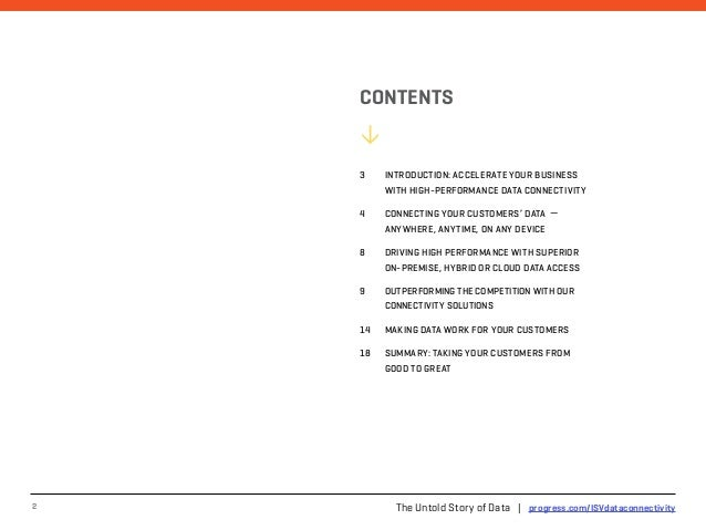 PROG_UntoldStory ISV eBook_0706c FINAL Slide 2