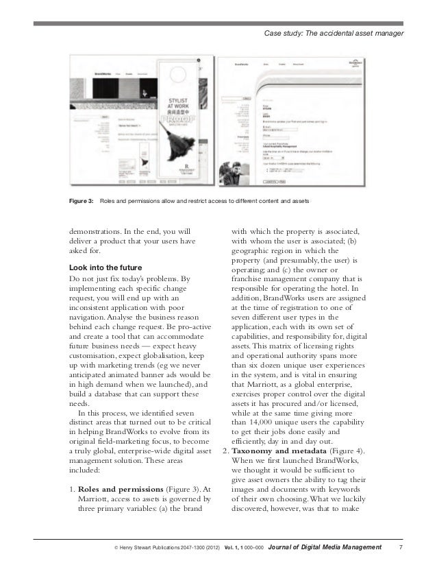 """the databases behind myspace case study answers The databases behind myspace and laudon why myspace failed in the article """"rise and inglorious fall of myspace"""" gillette explains on what went wrong with myspace to a point by explaining that there was, """"mismanagement, a flawed merger, and countless strategic blunders."""