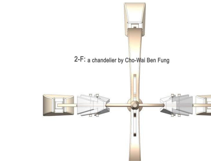 2 F By Cwb Fung