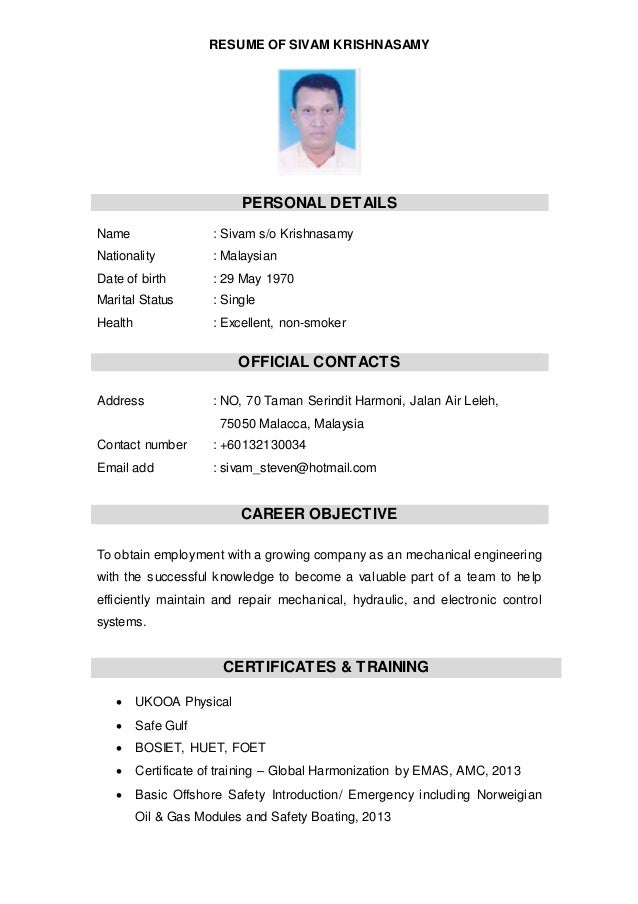 Resume Malaysia Maraton Ponderresearch Co