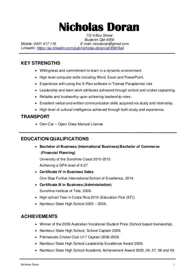 English Essay About The Media Eduedu Mybb Resume