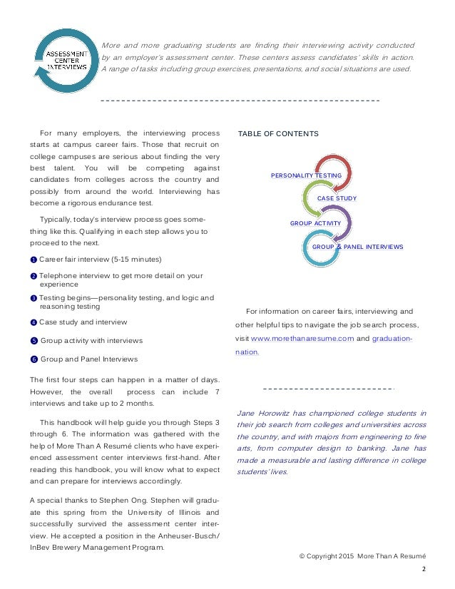 Research Proposal Timeline Template