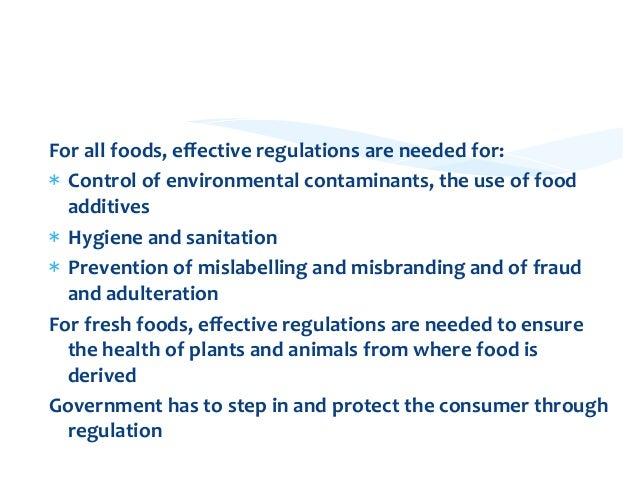 *Under  Local  Government  Units:   *Public/  Private  Markets  (Wet  &  Dry)   *Restaurants/  Fa...