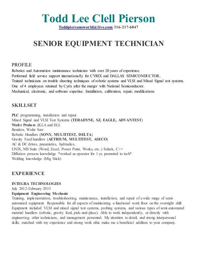 Delta test для старших механиков