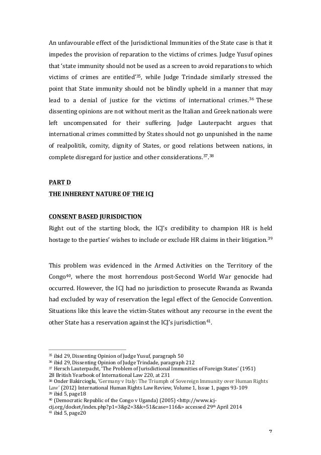 Essay On Science And Religion Essay About Happiness In Life Karachi Persuasive Essay Examples For High School also Proposal Argument Essay Examples Dissertation Works English Reflective Essay Example