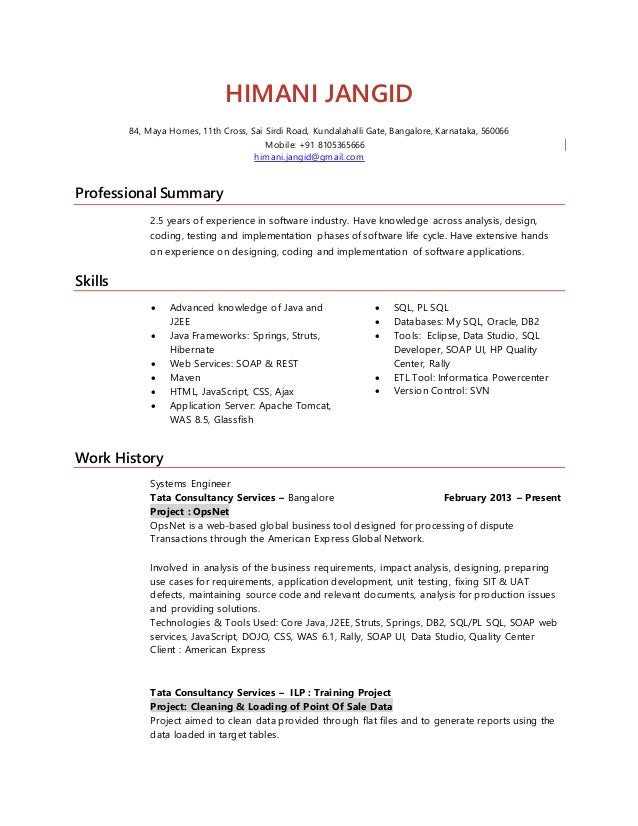 Resume_Himani