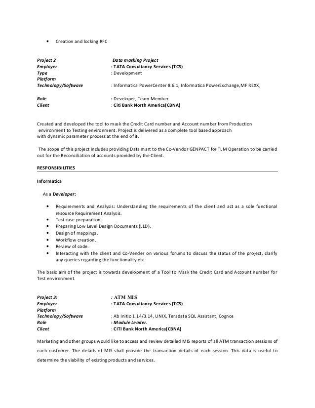 shaik niyas ahamed m resume