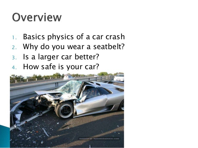 Automotive thesis