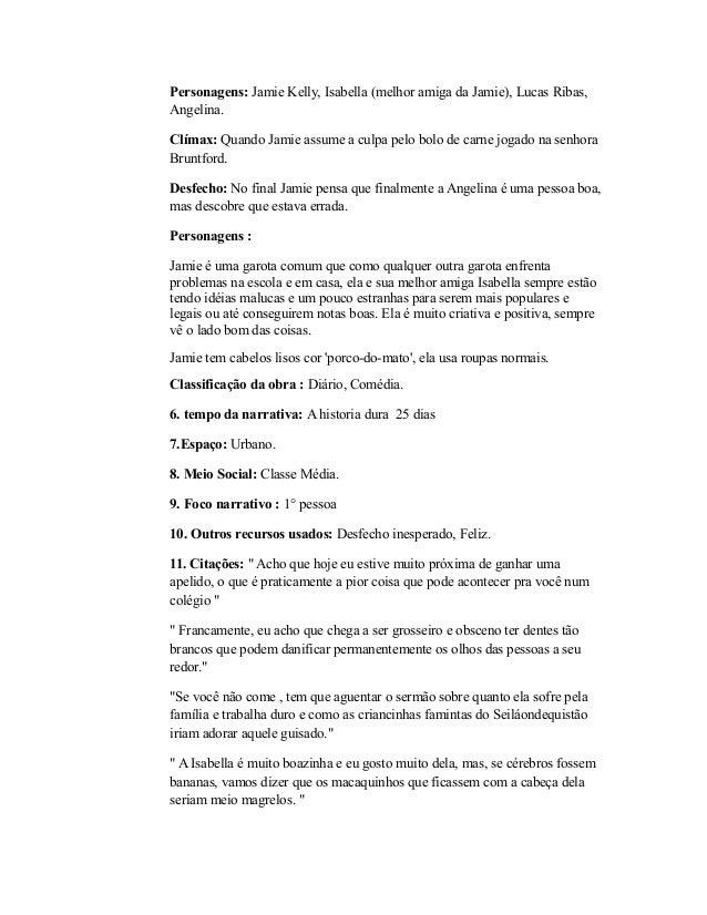 OTARIO BAIXAR LIVRO QUERIDO DIARIO