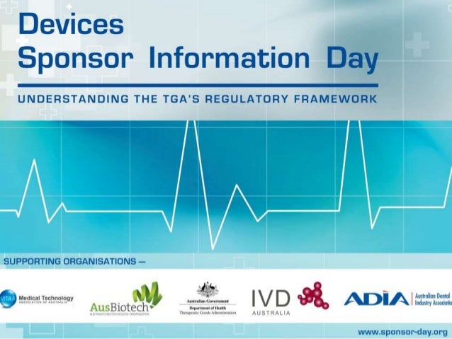 Clinical evidence – pre-market and post-market Session Chair ― Wendy-Jane Morrow Chief Executive Officer, IVD Australia Sp...