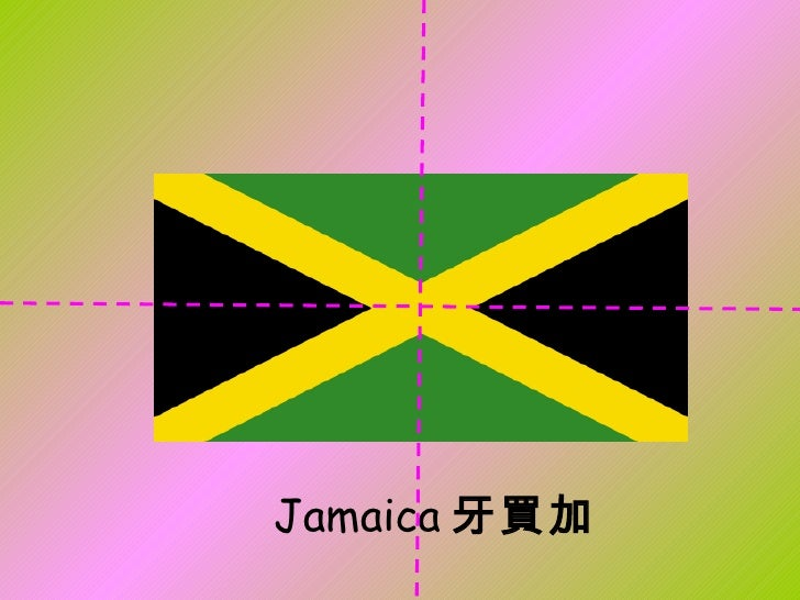 Drawing Lines Of Symmetry : 2 flags lines of symmetry