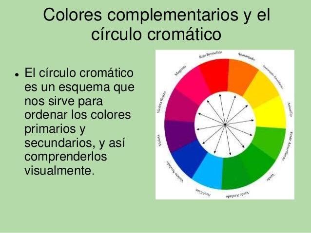 2 forma y geometr a l mina 2 pol gonos pendiente 3 eso for Cuales son los colores minimalistas