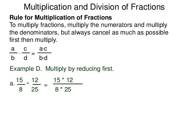 Division Worksheets Mixed Multiplication And Division Worksheets – Mixed Division and Multiplication Worksheets