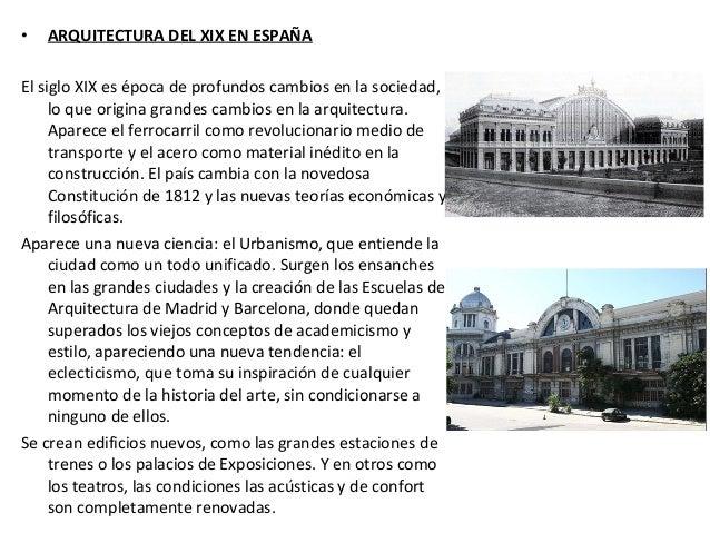 2 fundamentos1 romanticismo Romanticismo arquitectura