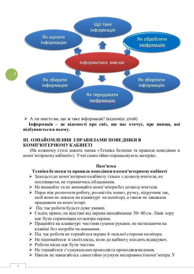 5 клас. Морзе. Урок 1. Техніка безпеки та правила поведінки в комп'ютерному класі. поняття інформації і повідомлення Slide 2