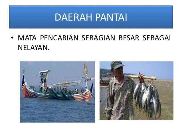 2 genap kondisi geografis dan penduduk indonesia