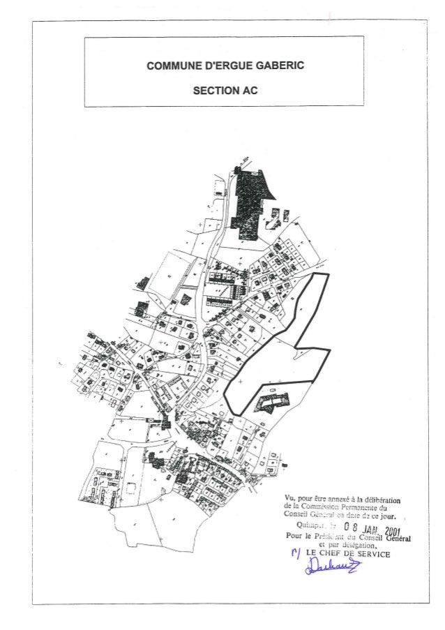 2g ens carte_zone_preemption_departementale-4